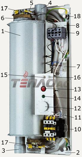 Pompe a chaleur air eau ochsner demande devis merignac tourcoing reims entreprise aetk - Devis pompe a chaleur ...