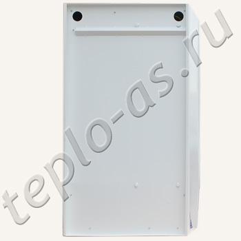 Электрический котел WARMOS QX-7,5 | Купить в