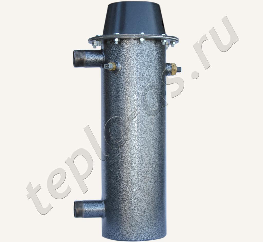 схема подключения эпо-4-30 9,5 квт 220 вольт